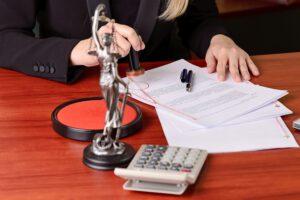 מתי מומלץ להסתייע בעורך דין העוסק במקרקעין? תמיד!